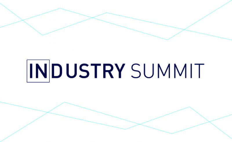 Industry Summit: Professional Development Program Series Host