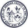 Broome County