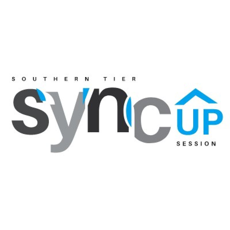 CEDS Sync-Up Session