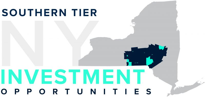 Upstate NY Investment Opportunities Portfolio Launch!
