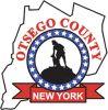 Otsego County Planning